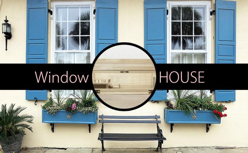 《G.P.D》ハリネズミ ケージ オーダーメイド 小窓&ロフト付き 900サイズ