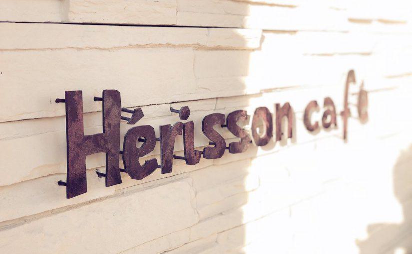 Herisson cafe ハリネズミさんと触れ合えるカフェOPEN!